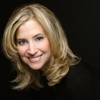 THE 39 STEPS Continues Talkback Tuesday Series with LITE-FM Host Christine Nagy Tonight, 10/20