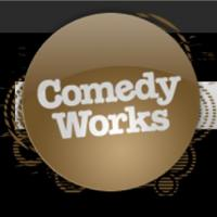 Comedy Works South At The Landmark Announces New Slate of Shows Featuring Morgan, McDonald & More!