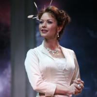 First Production Photos of A LITTLE NIGHT MUSIC Revealed!