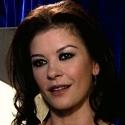 BWW TV: Broadway Beat Short Take - Catherine Zeta-Jones