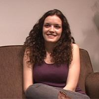 BWW TV: One-on-One with Next To Normal's Jennifer Damiano