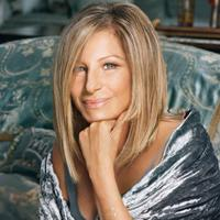 Barbra Streisand Talks 'Music and Voice' to The New York Times