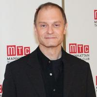 David Hyde Pierce Talks 'YOUTH' With Details.com