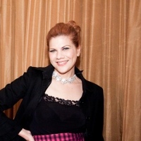 Photo Flash: Epic Theatre Ensemble 2010 Gala