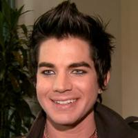 STAGE TUBE: Adam Lambert Talks AMA's, Music and OUT Mag to ET