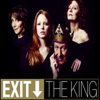 BWW TV Show Preview: Exit The King
