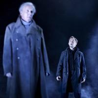 Review - Hamlet