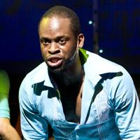 FELA! to Begin Previews at Eugene O'Neill Theatre October 19