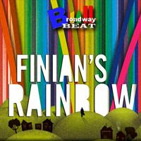BWW TV: Broadway Beat Sneak Peek of FINIAN'S RAINBOW Opening Night