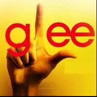 TWITTER WATCH: GLEE Will Be Covering 'Total Eclipse Of The Heart' in the Back 9!