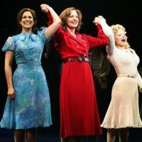 BWW TV: Broadway Beat - '9 To 5: THE MUSICAL' Workin' The Broadway Shift! Video