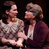 Roundabout Theatre Extends THE GLASS MENAGERIE Thru 6/13