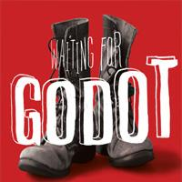 BWW TV Show Preview: Waiting For Godot