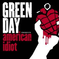 Green Day's 'AMERICAN IDIOT' Offically Announced for Berkeley Rep Stage