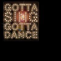 REVIEW: GOTTA SING, GOTTA DANCE, Reading Hexagon, November 01 2009