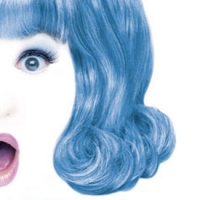 HAIRSPRAY to Close in the West End Mar. 28; U.K. National Tour to Launch Mar. 30