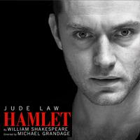 BWW TV: Video Show Preview - Broadway's HAMLET