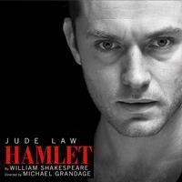 Hamlet Video