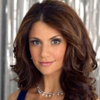 'Dancing' and 'Insider' Host Harris Joins CHICAGO 7/7