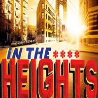 Janet Dacal and David Del Rio Join IN THE HEIGHTS as Gonzalez and de Jesus Depart