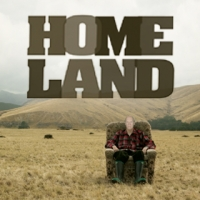 BWW Reviews: HOME LAND - Hard to Beat