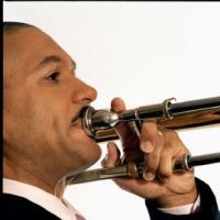 Iridium Jazz Club Presents DELFEAYO MARSALIS 3/4-3/7