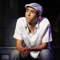 BWW REVIEWS: IN THE HEIGHTS Tour Really Heats Up Chicago's Winter