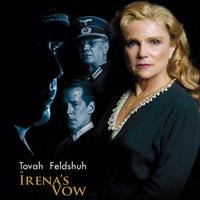 BWW TV Show Preview: Irena's Vow
