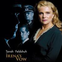 Irena's Vow Video
