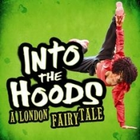 BWW REVIEWS: INTO THE HOODS, South Bank Centre