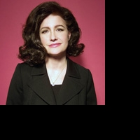 BWW Review: Karen Finley's THE JACKIE LOOK