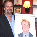 Photo Coverage: Sardi's Honors GOD OF CARNAGE with Wall Portraits
