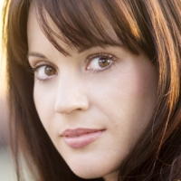 Wicked Star Jenna Leigh Green Leads Upright Cabaret January Revue - 01/15&16