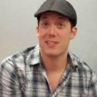 BWW TV: John Tartaglia's IMAGINOCEAN! Video Blogs Video