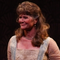 Photo Coverage: Roundabout's THE GLASS MENAGERIE Opens Off-Broadway