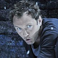 HAMLET With Jude Law Opens on Broadway 10/6
