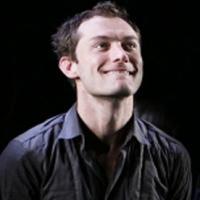 BWW TV: Broadway Beat - HAMLET, Broadway Flea Market and SUPERIOR DONUTS