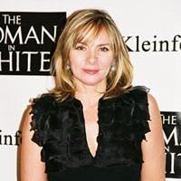 Sonia Friedman In Negotiations To Produce Stage Versions of SHAKESPEARE IN LOVE, And GHOSTS With Kim Cattrall