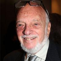 BWW TV: Harold Prince In Conversation: On 'Paradise', Producing and 'Pocket-Sized' Revivals