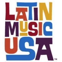 DVR 'Red-Hot' Alert: Latin Music USA on PBS