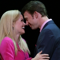 BWW Reviews: LEGALLY BLONDE at The 5th Avenue Theatre