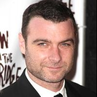 A VIEW FROM THE BRIDGE's Liev Schreiber to Appear on Letterman 3/12