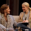 Photo Flash: MTC's COLLECTED STORIES Production Shots