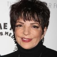 Liza Minnelli and Harvey Fierstein to Co-Host Kennedy Center's 18th Annual Spring Gala, 5/2