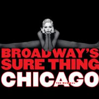 Save Big With A Special 'Razzle Dazzle' BWW Discount To Broadway's CHICAGO!