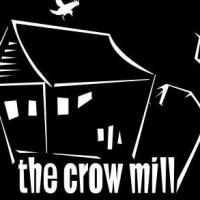 Unterberg Returns to FringeNYC with THE CROW MILL