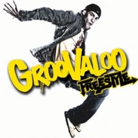 BWW Interviews: Bradley Rapier - Groovaloos Freestyle Across the Country