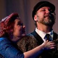 The Caffeine Theatre's 'Under Milk Wood' is a Jolt of Fun