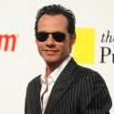 Photo Flash: 2010 Billboard Latin Music Awards - Arrivals