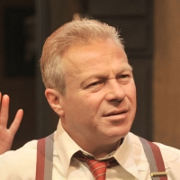 Photo Flash: Network Productions Presents IT CAME FROM MARS